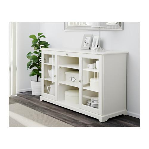 LIATORP 餐具櫃