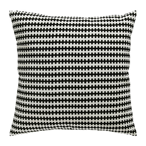 STOCKHOLM cushion