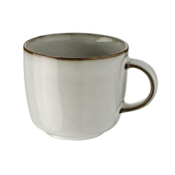 GLADELIG - mug, grey | IKEA Hong Kong and Macau - PE767830_S3