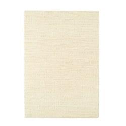 ENGELSBORG - 短毛地氈, 米黃色 | IKEA 香港及澳門 - PE767921_S3