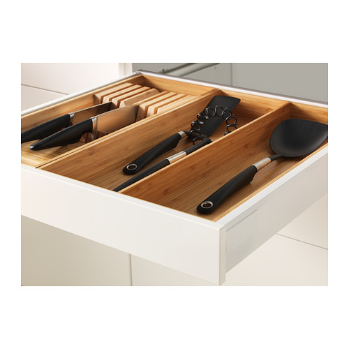 MAXIMERA - drawer, low, white | IKEA Hong Kong and Macau - PE403713_S4