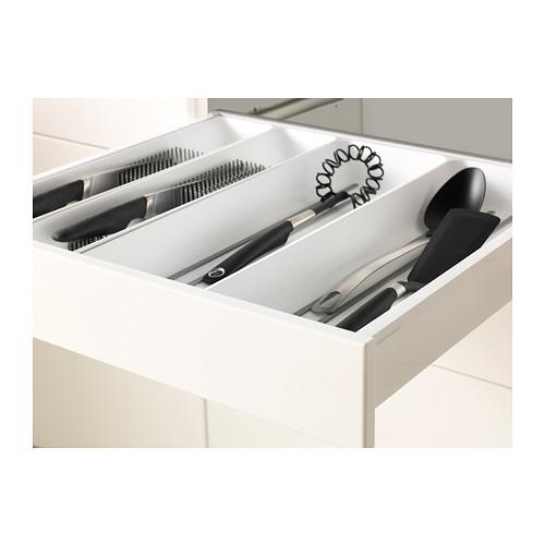 MAXIMERA - drawer, low, white | IKEA Hong Kong and Macau - PE403715_S4