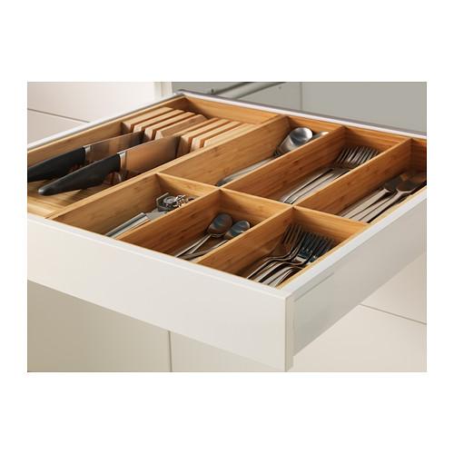 MAXIMERA - drawer, low, white | IKEA Hong Kong and Macau - PE403721_S4