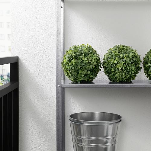 FEJKA - 人造植物, 室內/戶外用/黃楊 球形 | IKEA 香港及澳門 - PE708464_S4
