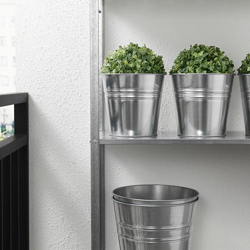 FEJKA - 人造植物, 室內/戶外用/黃楊 球形 | IKEA 香港及澳門 - PE708465_S4