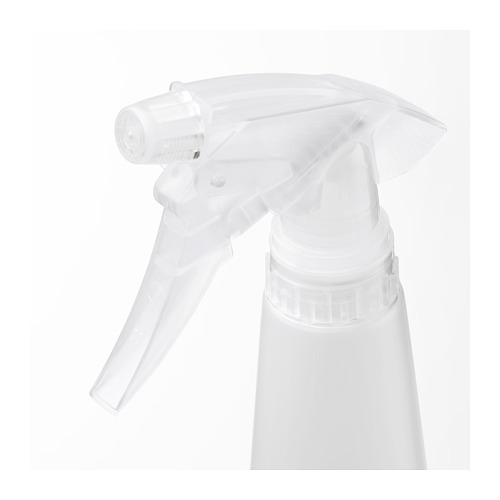 TOMAT - spray bottle, white | IKEA Hong Kong and Macau - PE724037_S4