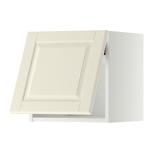 METOD wall cabinet horizontal