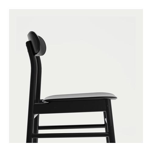 RÖNNINGE 椅子