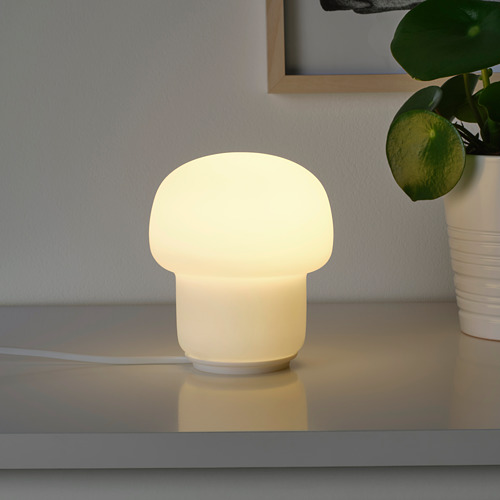 TOKABO table lamp