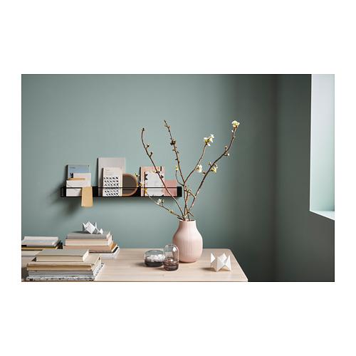 GRADVIS - 花瓶, 粉紅色 | IKEA 香港及澳門 - PH152713_S4