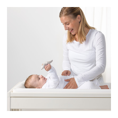 VÄDRA - babycare mat | IKEA Hong Kong and Macau - PE632003_S4
