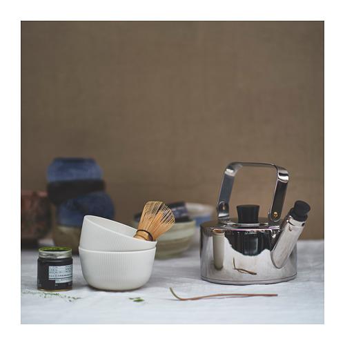 METALLISK - kettle, stainless steel   IKEA Hong Kong and Macau - PE680351_S4