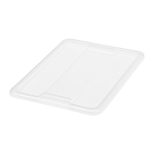 SAMLA - lid for box 11/22 litres | IKEA Hong Kong and Macau - PE680447_S4