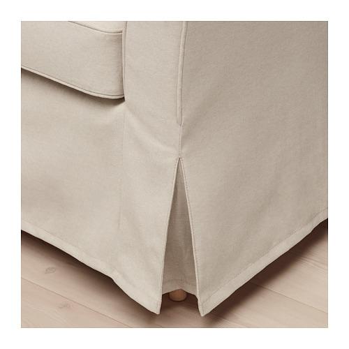 TULLSTA - armchair, Lofallet beige | IKEA Hong Kong and Macau - PE680488_S4