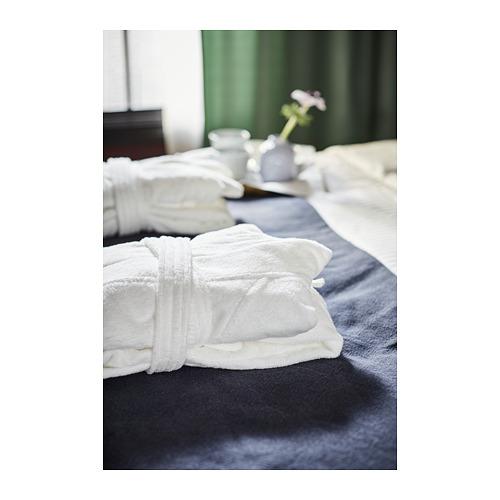 ROCKÅN - bath robe | IKEA Hong Kong and Macau - PH162337_S4