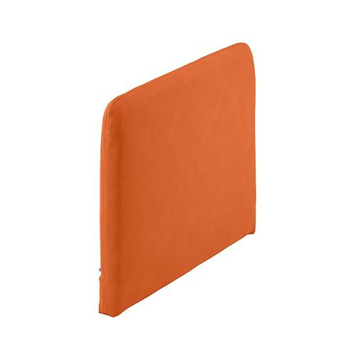 SÖDERHAMN - armrest, Samsta orange | IKEA Hong Kong and Macau - PE768606_S4