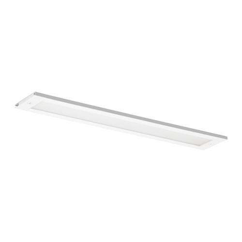 STRÖMLINJE LED櫃台板燈