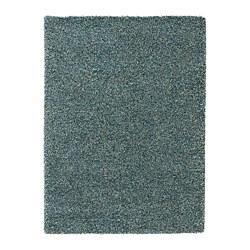 VINDUM - rug, high pile, blue-green | IKEA Hong Kong and Macau - PE680688_S3
