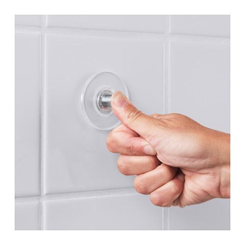 IMMELN - hook, zinc plated | IKEA Hong Kong and Macau - PH139922_S4