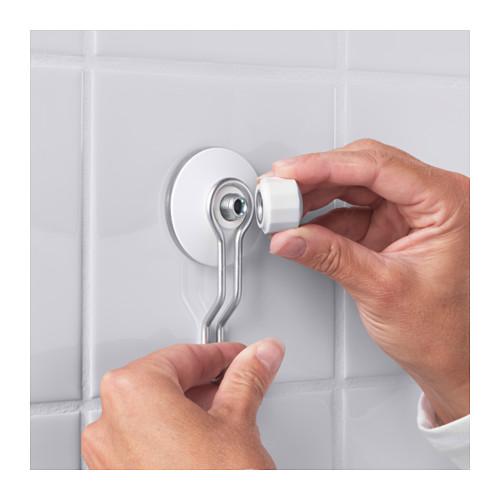 IMMELN - hook, zinc plated | IKEA Hong Kong and Macau - PH139923_S4