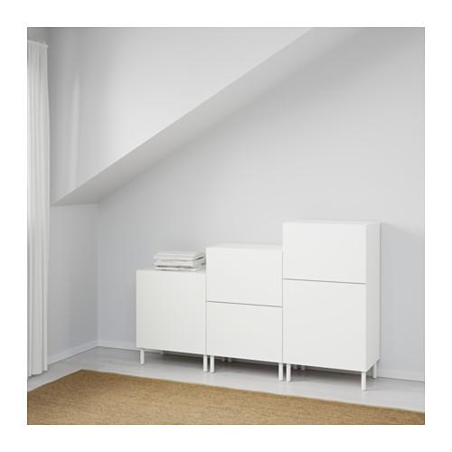 PLATSA - cabinet, white/Fonnes white   IKEA Hong Kong and Macau - PE632600_S4