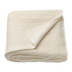 INGABRITTA - 輕便暖氈, 灰白色 | IKEA 香港及澳門 - PE680745_S3