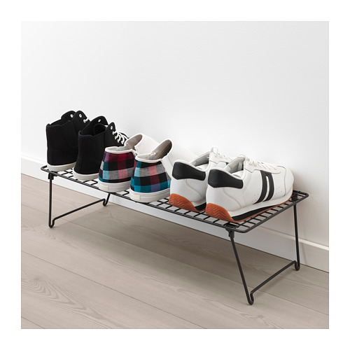 GREJIG - 鞋架 | IKEA 香港及澳門 - PE680755_S4