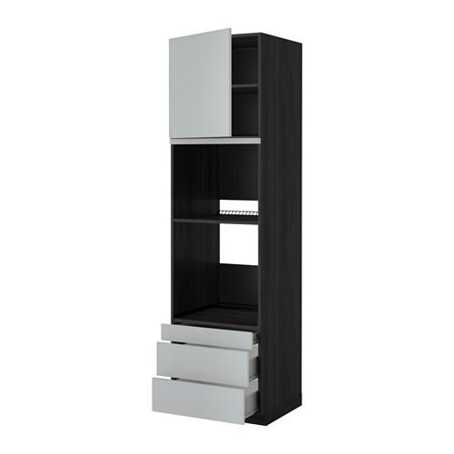 METOD -  | IKEA 香港及澳門 - PE352461_S4