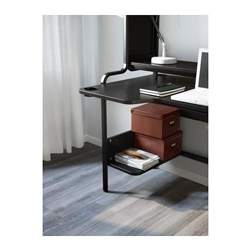 FREDDE desk