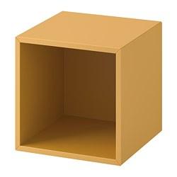 EKET - cabinet, golden-brown | IKEA Hong Kong and Macau - PE724759_S3