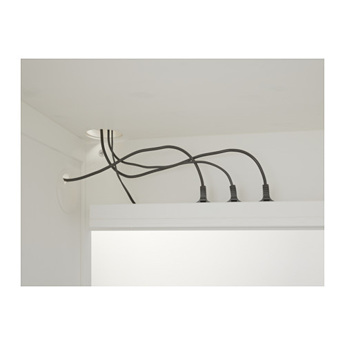 HEMNES - desk, 155x65x74 cm, white stain   IKEA Hong Kong and Macau - PE565585_S4