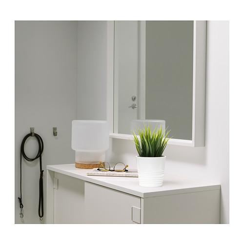FEJKA - 人造盆栽, 室內/戶外用 草 | IKEA 香港及澳門 - PE724766_S4