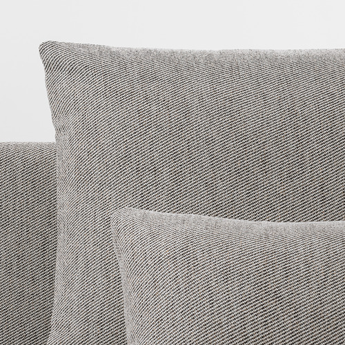SÖDERHAMN - 單座位梳化, Viarp 米黃色/褐色 | IKEA 香港及澳門 - PE768914_S4