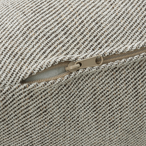 SÖDERHAMN - 單座位梳化, Viarp 米黃色/褐色 | IKEA 香港及澳門 - PE768915_S4