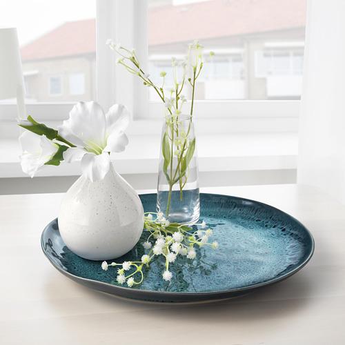 ERTAPPAD - 碟, 藍色 | IKEA 香港及澳門 - PE725364_S4