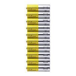 ALKALISK - 鹼性電池 | IKEA 香港及澳門 - PE680864_S3
