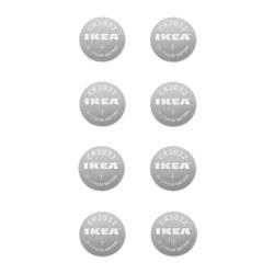 PLATTBOJ - 鋰電池 | IKEA 香港及澳門 - PE680866_S3