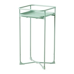 KRYDDPEPPAR - plant stand, in/outdoor green | IKEA Hong Kong and Macau - PE724922_S3