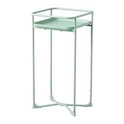 KRYDDPEPPAR - 花盆架, 室內/戶外用 綠色 | IKEA 香港及澳門 - PE724922_S3