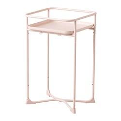KRYDDPEPPAR - 花盆架, 室內/戶外用 粉紅色 | IKEA 香港及澳門 - PE724923_S3