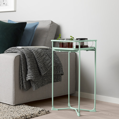 KRYDDPEPPAR - plant stand, in/outdoor green | IKEA Hong Kong and Macau - PE724977_S4