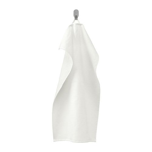 SALVIKEN hand towel