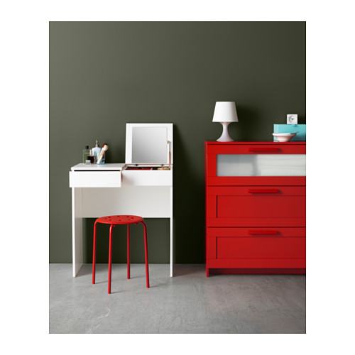 BRIMNES dressing table