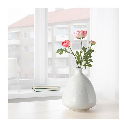 LIVSVERK 花瓶