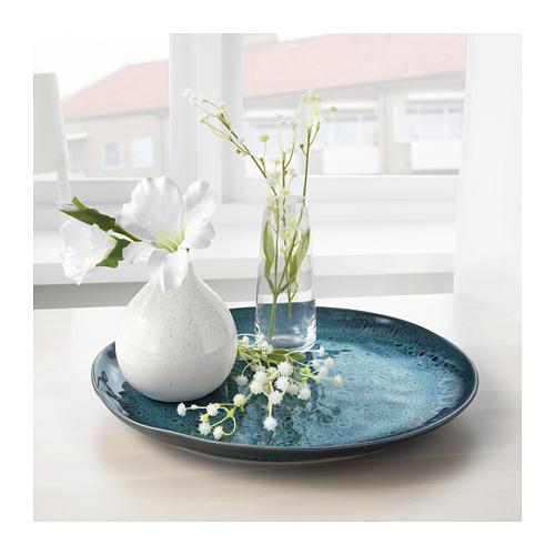 SMYCKA - 人造花, 滿天星/白色 | IKEA 香港及澳門 - PE725364_S4