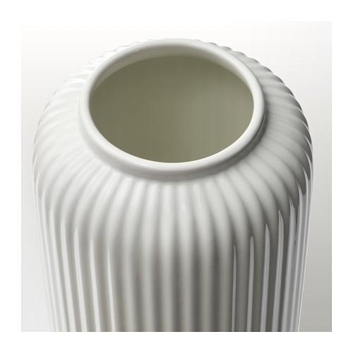 STILREN - vase, white | IKEA Hong Kong and Macau - PE725343_S4