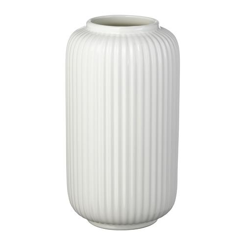 STILREN - vase, white | IKEA Hong Kong and Macau - PE725345_S4