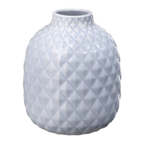 STILREN 花瓶