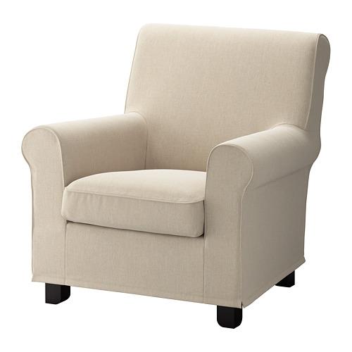GRÖNLID - armchair, Sporda natural | IKEA Hong Kong and Macau - PE681241_S4