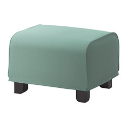 GRÖNLID - footstool, Ljungen light green | IKEA Hong Kong and Macau - PE681249_S3